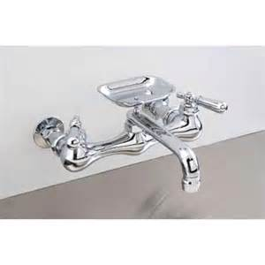 wall mounted kitchen faucet with soap dish wall mounted kitchen faucet with soap dish