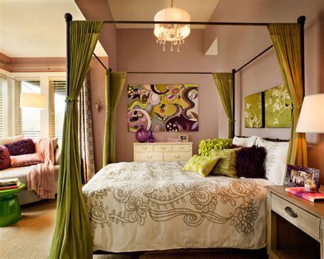 fancy girl  room decor establishing young princess small pink palace housebeauty