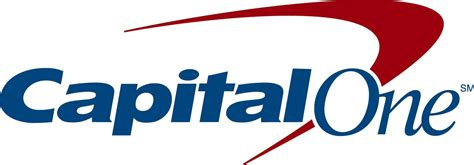 Check spelling or type a new query. Getting Down to Business with Capital One & the Dallas SBDC