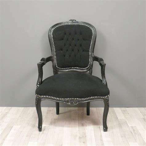 canapé velours baroque fauteuil louis xv meubles et sièges louis 15