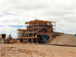 Mining Resumes Adelaide by Approval Given For Zircon Mining To Resume Abc News Australian Broadcasting Corporation