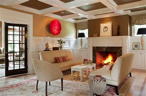 Small Living Room Decor Ideas South Africa by Inspired Interior Design Ideas