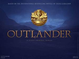 17 Best images about Inspiration: Outlander Series by ...