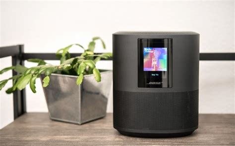 the best wireless speaker 2019 find the best connected speakers for your home best home wireless speakers of 2019 techgearlab