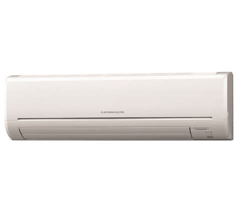 mitsubishi electric mitsubishi electric inverter heat pump air conditioner