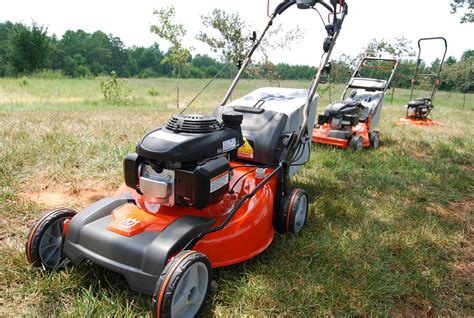 Murray Mower Deck Removal by Push Mower Parts Diagram Get Free Image About Wiring Diagram