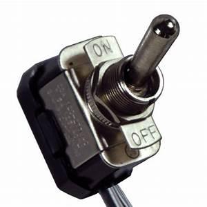 Prise 20 Ampere : price tracking for 20 amp toggle switch plt g001249 ~ Premium-room.com Idées de Décoration