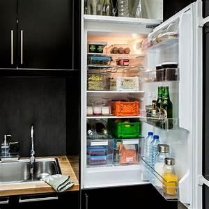 Boite Hermetique Verre : bo te alimentaire en verre herm tique 1 4 litre cuisine ~ Teatrodelosmanantiales.com Idées de Décoration