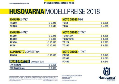haus gewinnen österreich 2017 preisliste malerarbeiten 2017 preisvergleich malerarbeiten haus renovieren der lowey handbuch