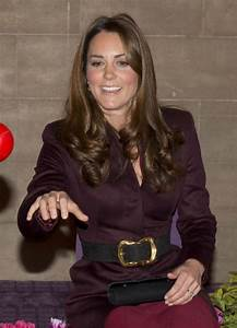 Kate Middleton Topless Photo Scandal Forces Tabloid Editor ...