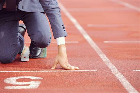 tips   athletes transition  life  sports