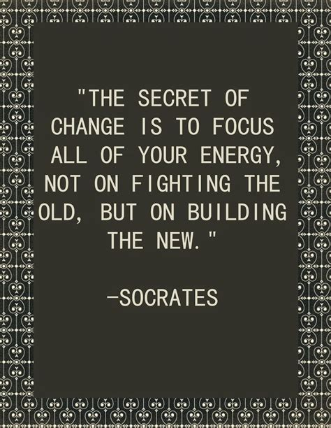 great motivational quotes ideas  pinterest