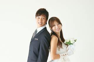 ucapan selamat atas pernikahan  bahasa jepang  artinya bahasa jepang blog
