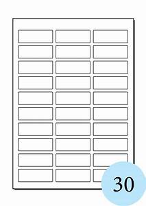 the gallery for gt blank rectangular sticker With labels by the sheet templates
