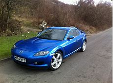 Used Cars In Northern Ireland Find A Used Car For Sale