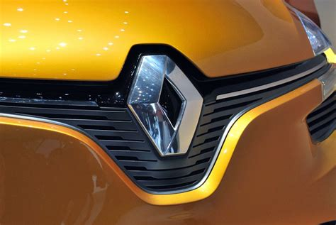 Renault Wallpapers by Renault Car Logo Logo Gallery