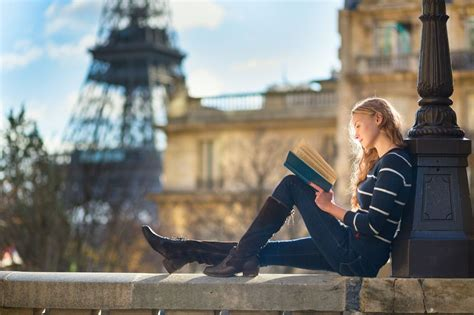 46 Study Abroad Fellowships and Scholarships for Undergraduate and Graduate Students | ProFellow
