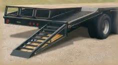 Gatormade Trailer Wiring Diagram : gator made gooseneck trailer 40 5 30000 gooseneck flat ~ A.2002-acura-tl-radio.info Haus und Dekorationen