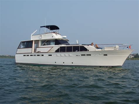 Chris Craft Wooden Boats For Sale By Owner by Chris Craft Constellation Boat For Sale From Usa