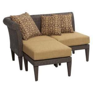 my3sonsmom martha stewart lanai patio furniture