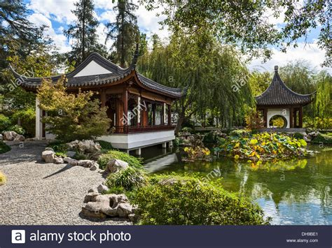 china garden huntington beautiful chinese garden at the huntington library stock photo royalty free image 62286841 alamy