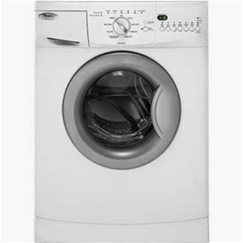 stackable washer  dryer apartment size washer