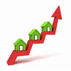 Groupama Assistance Auto : les tarifs d 39 assurance auto et habitation vont augmenter chez groupama ~ Maxctalentgroup.com Avis de Voitures