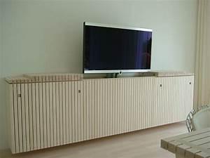 Versenkbarer Fernseher Möbel : m bel archive tv lift projekt blog ~ Eleganceandgraceweddings.com Haus und Dekorationen