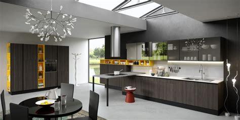 cuisine tendance aran cucine presenta 212 salone mobile di