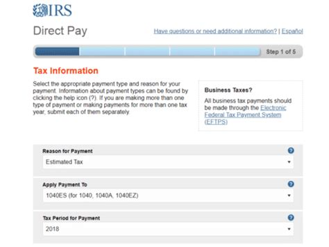 form to make payments to irs how to pay taxes on cryptocurrencies