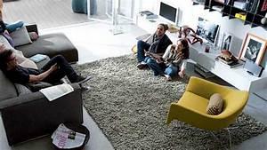 Poliform Outlet Store Ego La Cabina Armadio In Vetro Design Di Interni Arredare Casa Con Stile