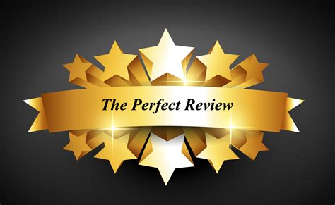 Ibm Maximo: Tips For Writing Great Technical Review