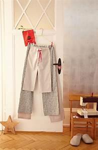 Brötchenkorb Selber Nähen : anleitung pyjama hose selber n hen so geht 39 s ~ Markanthonyermac.com Haus und Dekorationen
