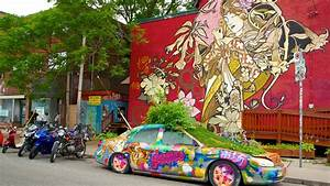 Kensington Market Vacations 2017: Package & Save up to