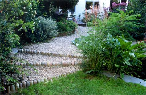 Kleiner Garten Gestalten Ideen by 30 Gartengestaltung Ideen Der Traumgarten Zu Hause