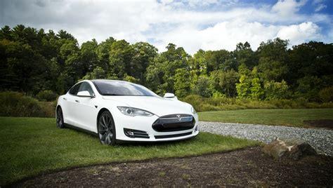 Top 5 Eco Luxury Cars Discoverluxury