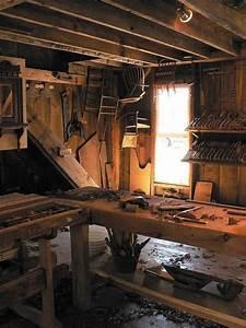 Gartengerätehaus Selber Bauen : ber ideen zu ger teschuppen holz auf pinterest ger teschuppen bauen ger teschuppen ~ Markanthonyermac.com Haus und Dekorationen