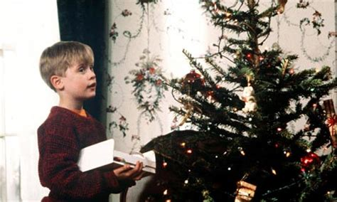 christmas trees this year s festive fashions life and style the guardian