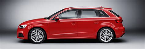 Audi A3 Boot Size Usefulresults