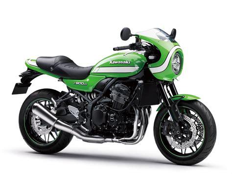 Kawasaki Z900rs Cafe 2019 by 2019 Kawasaki Z900rs Cafe Guide Total Motorcycle