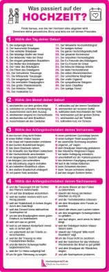 hochzeitszeitung sprüche 25 bästa idéerna om hochzeitszeitung ideen på witzige hochzeitssprüche