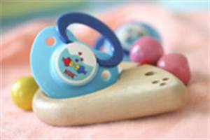 Befruchtung Berechnen Anhand Geburtstermin : geburtstermin berechnung dr peter hinterm ller frauenarzt ~ Themetempest.com Abrechnung