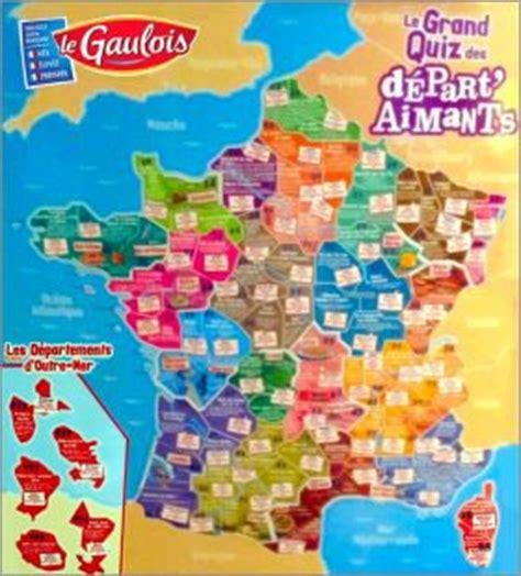 Carte De Le Gaulois 2010 Complete by Le Gaulois D 233 Part Aimants Nouvelle Collection 2014