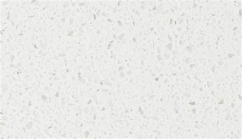 iced white quartz countertop ice white naturaquartz amf brothers