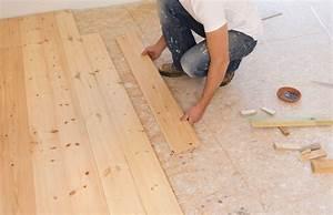 Fußboden Fliesen Verlegen : fu boden verlegen planung und durchf hrung ~ Sanjose-hotels-ca.com Haus und Dekorationen