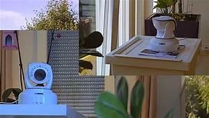 Wlan Cam Test : instar 6012 hd test bildqualit t wlan cam 2013 neu youtube ~ Eleganceandgraceweddings.com Haus und Dekorationen
