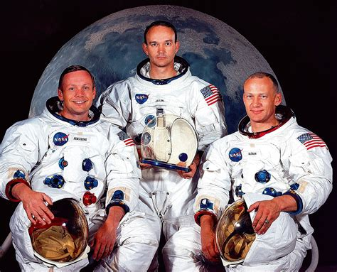moon landing anniversary apollo 11 mission in