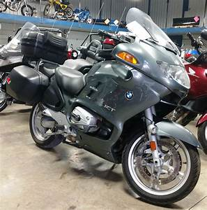 Bmw 1150 Rt : used 2004 bmw r 1150 rt abs motorcycles in ottumwa ia ~ Melissatoandfro.com Idées de Décoration