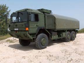Army Truck Military Vehicles