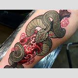 Anatomical Heart Tattoo Black And White | 650 x 488 jpeg 79kB